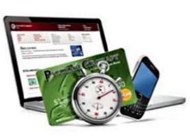 микрокредит на карту онлайн