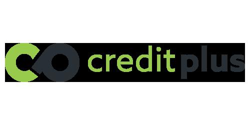 Оформить несколько кредитов в одном банке