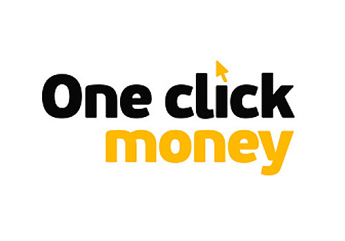 Моментальные онлайн займы