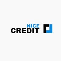 безопасные займы онлайн взять кредит онлайн на карту с плохой кредитной историей без отказа 50000