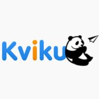 xkviku.png.pagespeed.ic.Ds4XKtLetz.webp