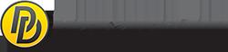 denginadom-logo.png