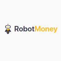 роботмоней
