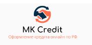 мск кредит