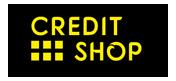 creditshop.png